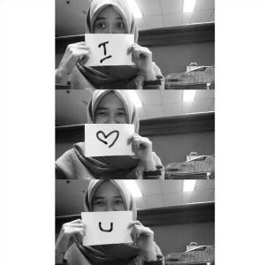 Amel Love